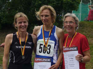 20150710-12DM_Zittau_W50Podium1.jpg (160657 Byte)