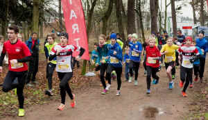 20151231Griesheim_Start2km2_(rg).jpg (152100 Byte)