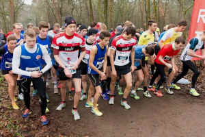 20151231Griesheim_Start5km1_(rg).jpg (159702 Byte)