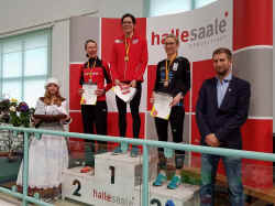 20190303Halle_AstridStubbe2.jpg (201791 Byte)