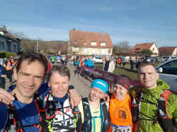20190317Rouffach_Team.jpg (242808 Byte)