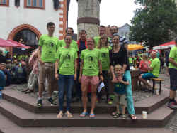 20190609BGL_Steinau_Team.jpg (287318 Byte)